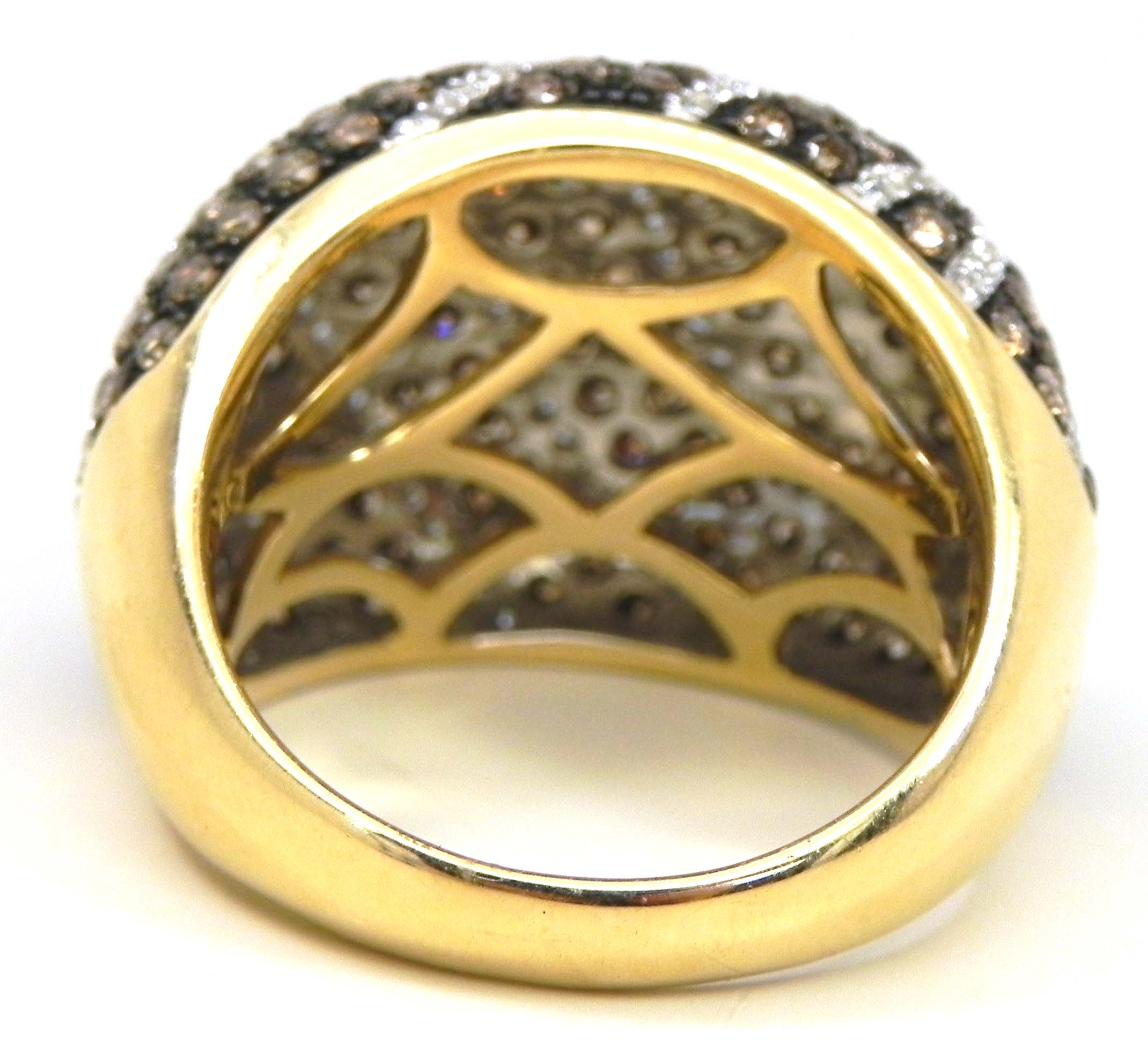 Wedding Rings Womens and Mens Wedding Bands  Blue Nile