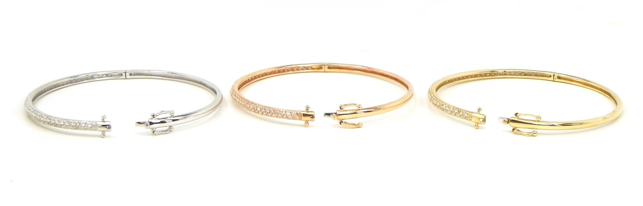 bracelet engravable lords bangle bangles eve lord gold s prayer addiction