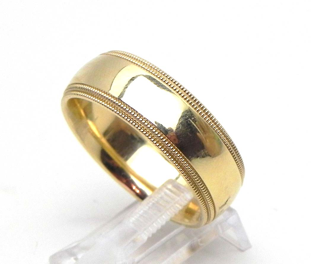 gorgeous cheap men 39 s wedding rings size 14 almost grand design