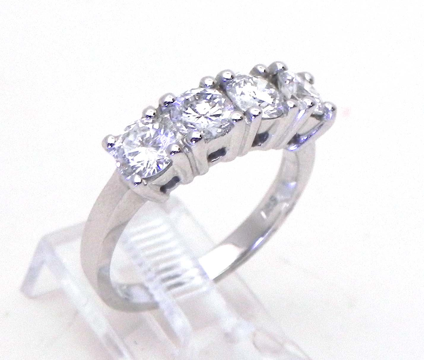 the best most rings royal dazzling wedding ring stone engagement three weddingbells