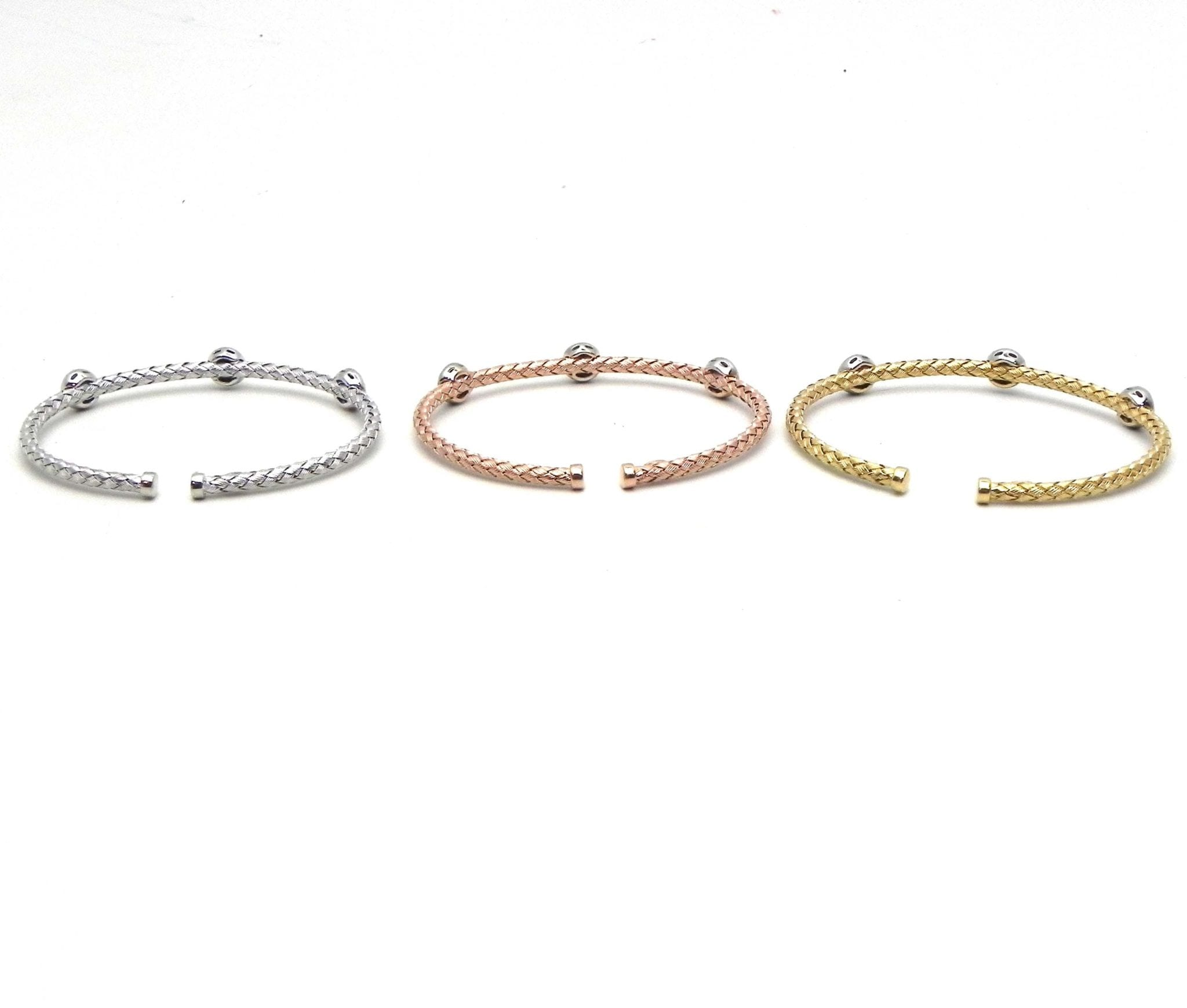 solid j fullxfull diamond natural bangles carat il bracelet r yellow tennis gold product jewels